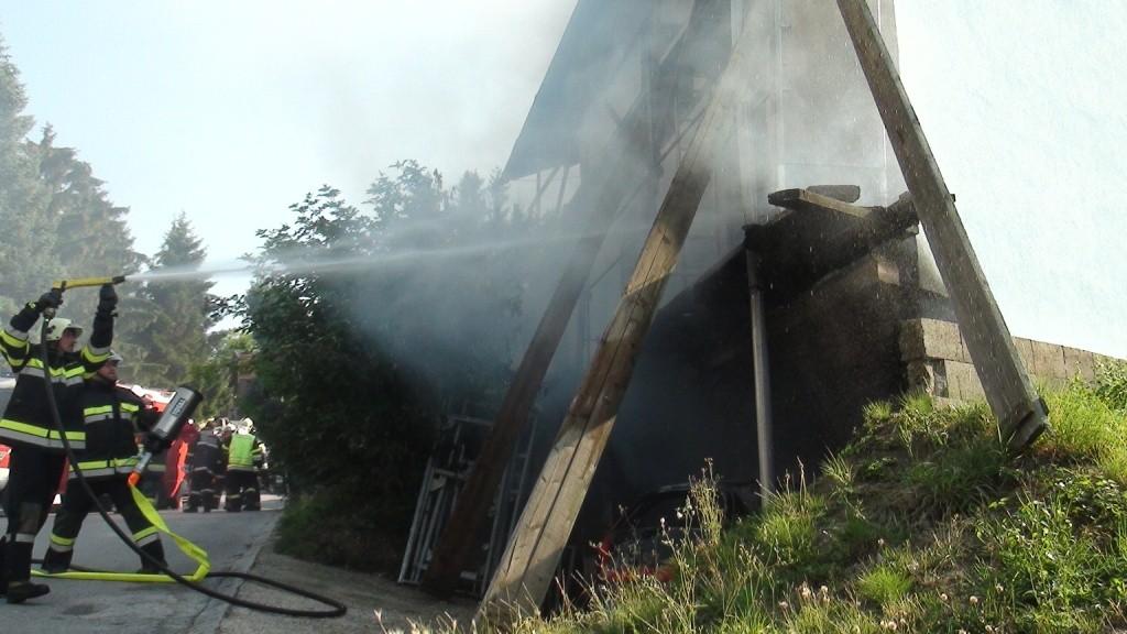 150805 Wohnhausbrand Wildungsmauer (3)