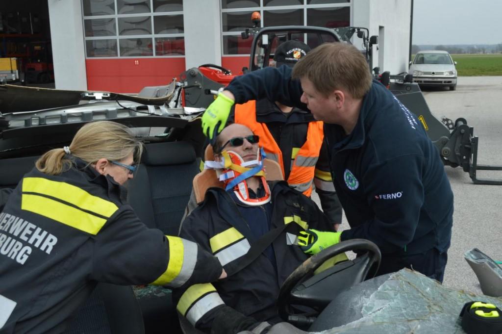 160319 Ausbildung Rettungstechniken (113)