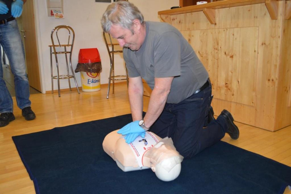 160319 Ausbildung Rettungstechniken (22)