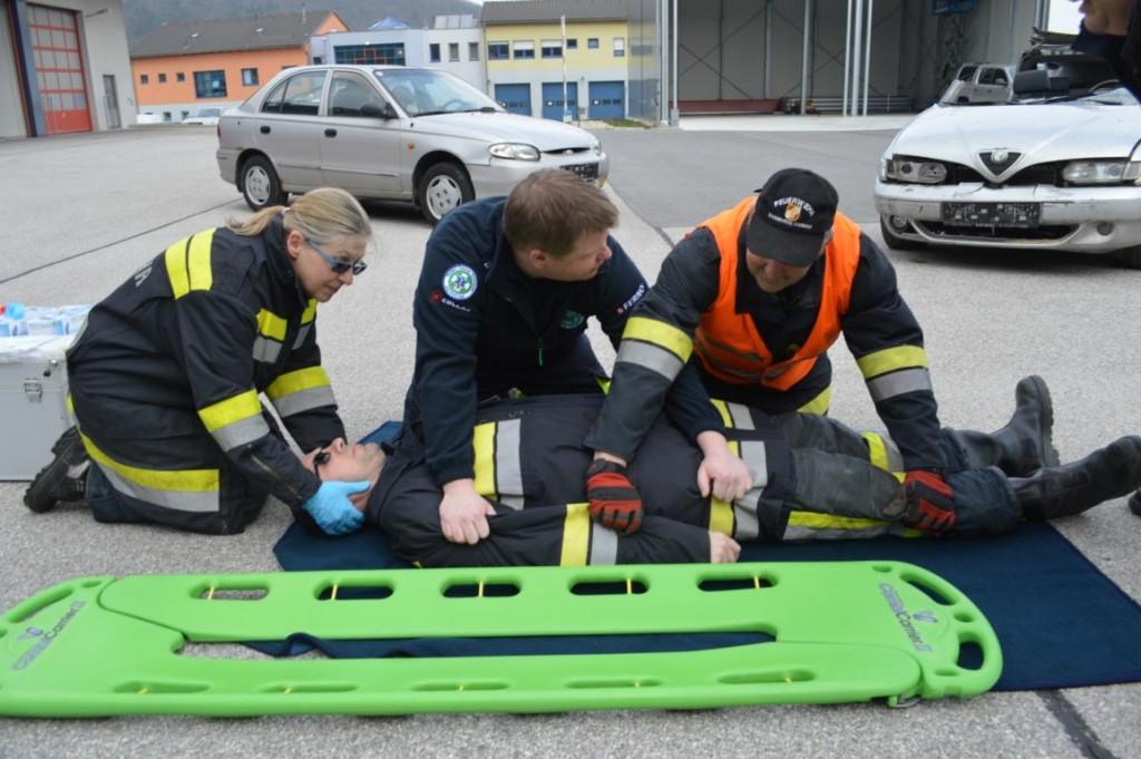 160319 Ausbildung Rettungstechniken (48)