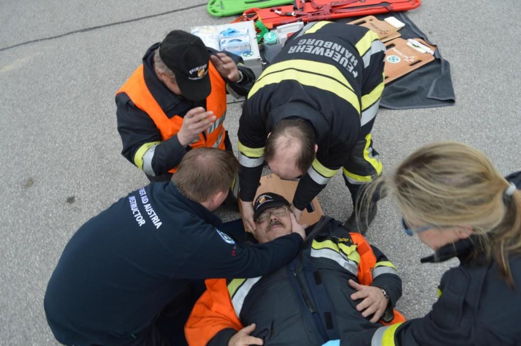 160319 Ausbildung Rettungstechniken (82)
