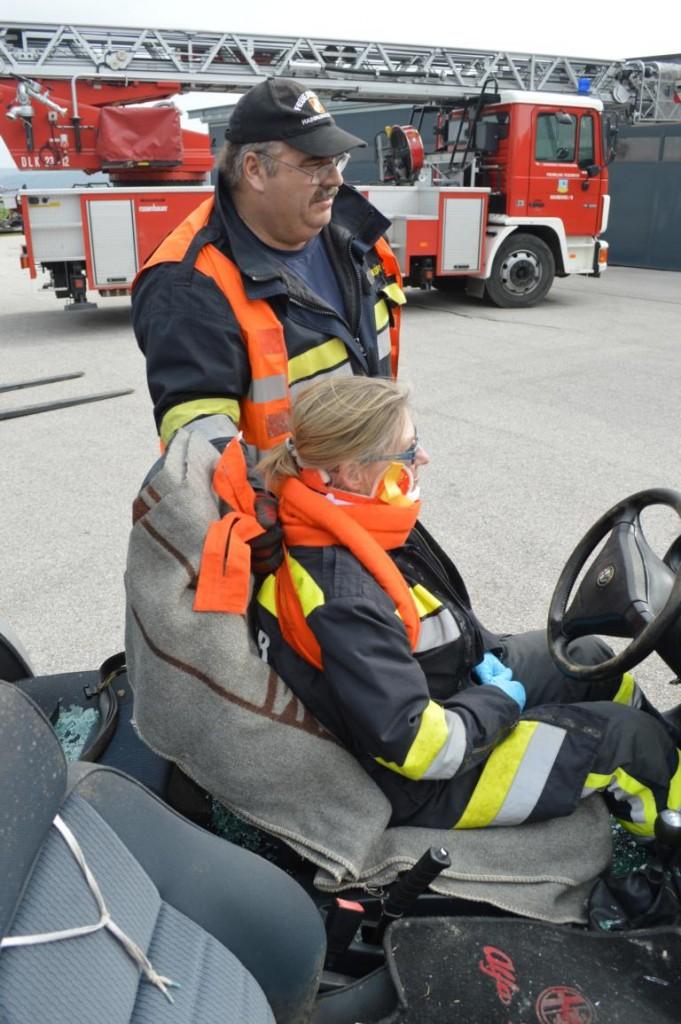 160319 Ausbildung Rettungstechniken (95)