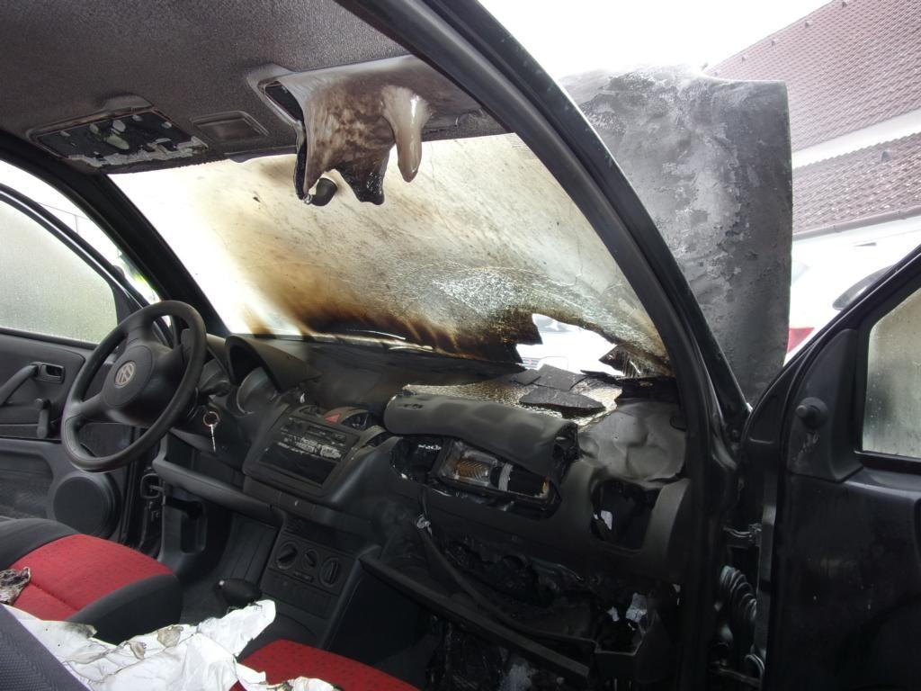 160515 Fahrzeugbrand (6)
