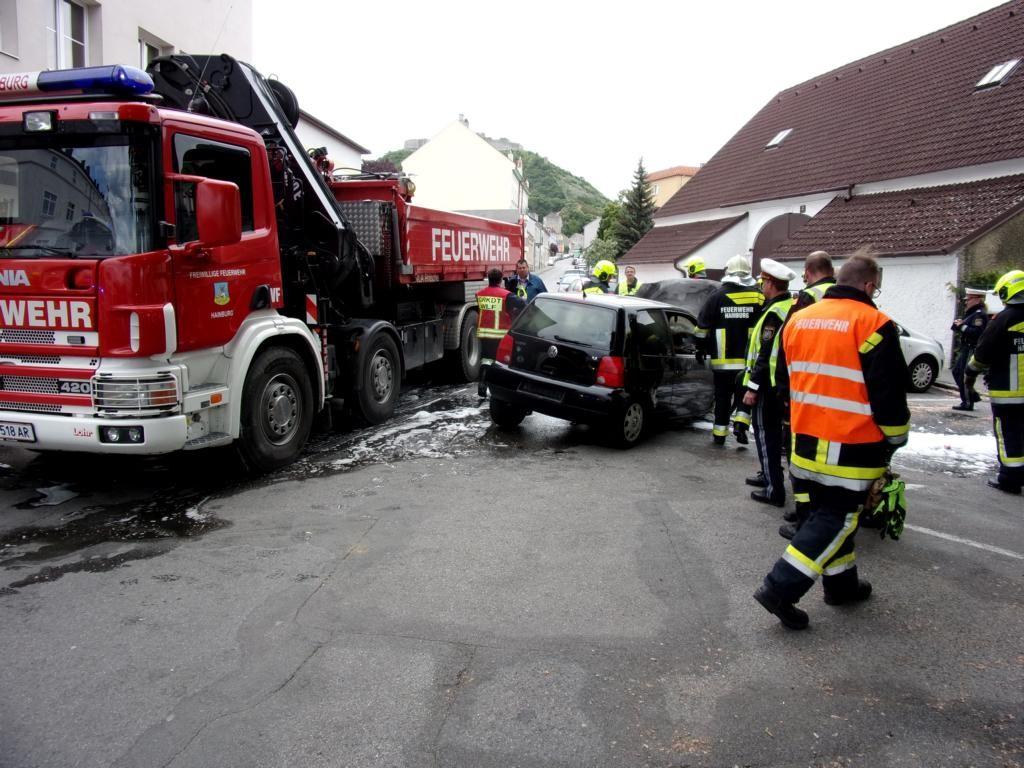 160515 Fahrzeugbrand (7)