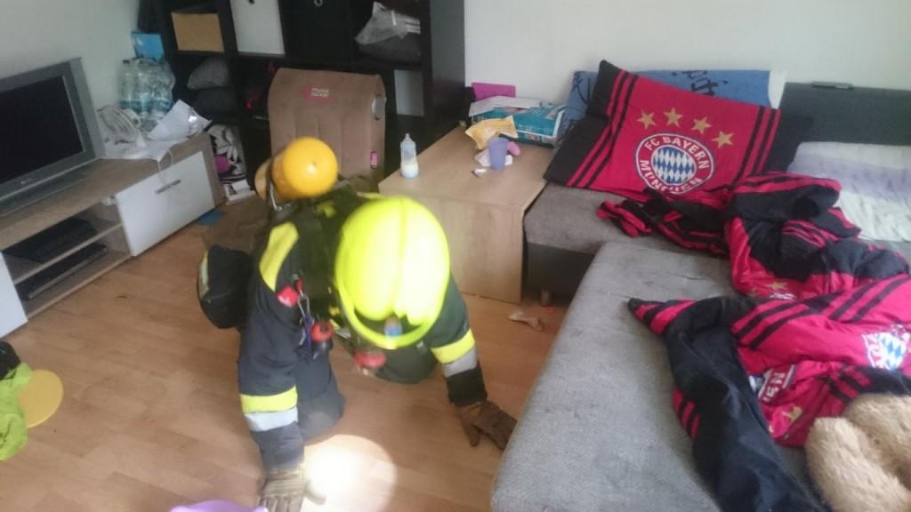 160813 Brandverdacht Landstraße (2)